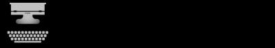 Content Marketing Domination Logo