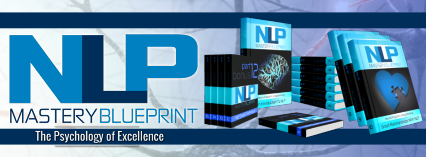 Neuro Linguistic Programming Facebook Banner