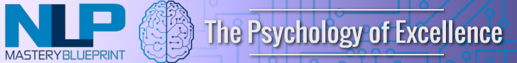Neuro Linguistic Programming Leaderboard Banner