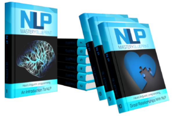Neuro Linguistic Programming PLR Articles