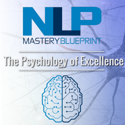 Neuro Linguistic Programming Square Banner