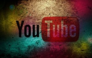 Blog Article Feature - Youtube and PLR